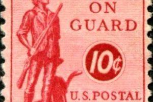 Under same management: Some reservations about postal banking