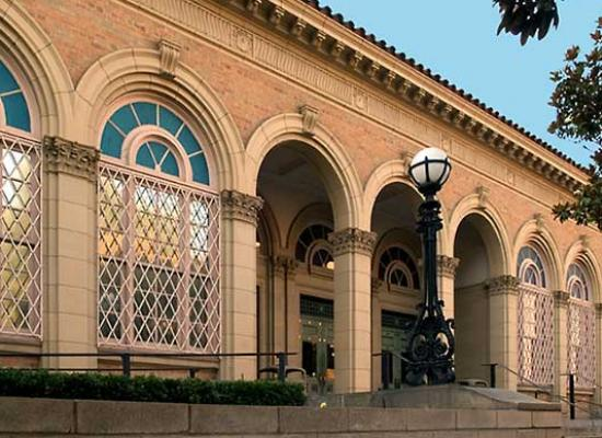 Historic Post Office In Modesto Ca For Sale Save The