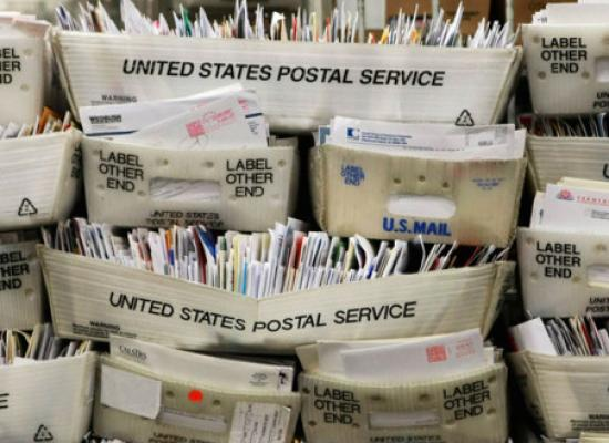 Save The Post Office Closures Consolidations Suspensions